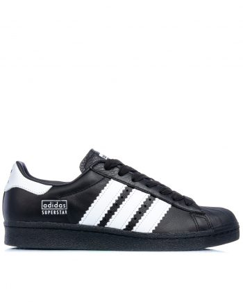 adidas-originals-superstar-80s-bd7363