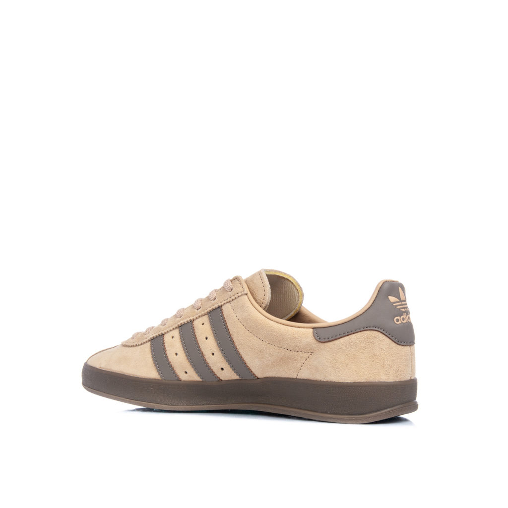 adidas-originals-broomfield-bd7610