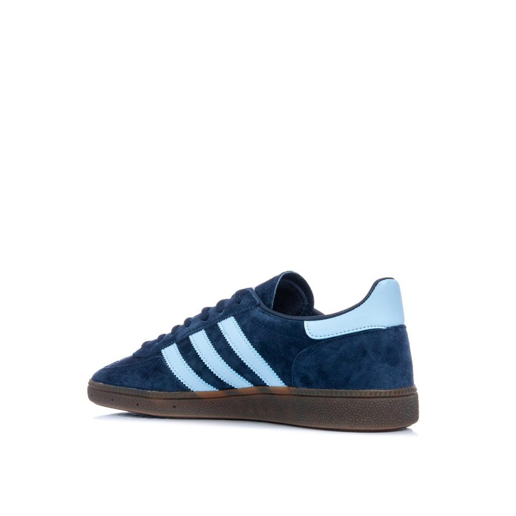 adidas-originals-handball-spezial-bd7633