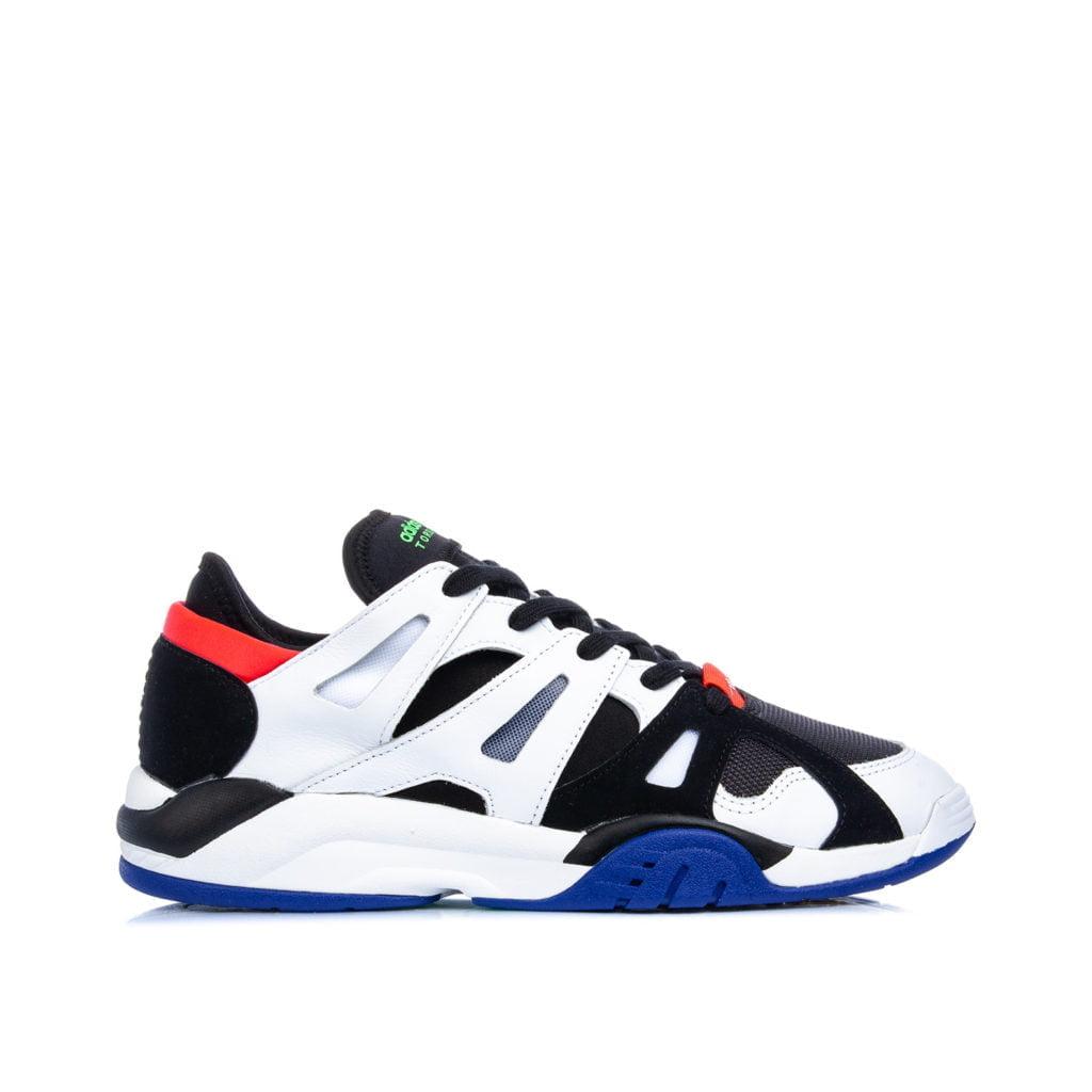adidas-originals-dimension-lo-bd7648
