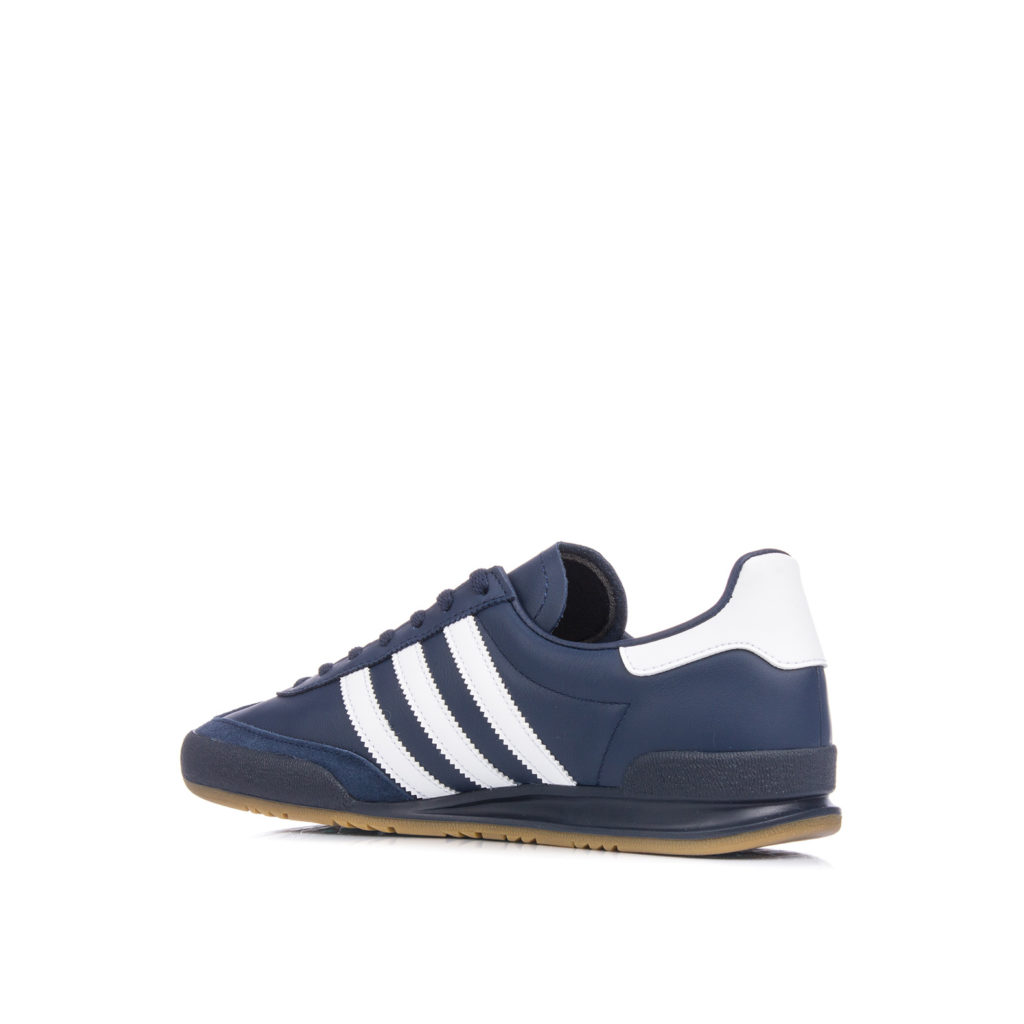 adidas-originals-jeans-bd7682