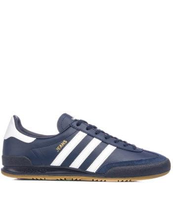 adidas-originals-jeans-bd7682
