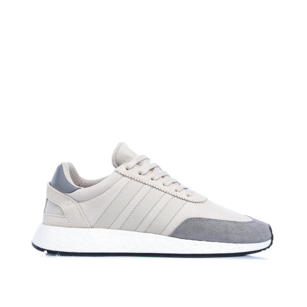 adidas-originals-i-5923-bd7805