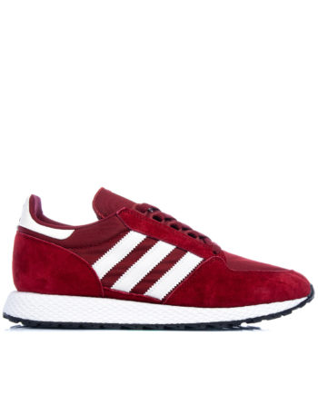 adidas-originals-forest-grove-cg5674