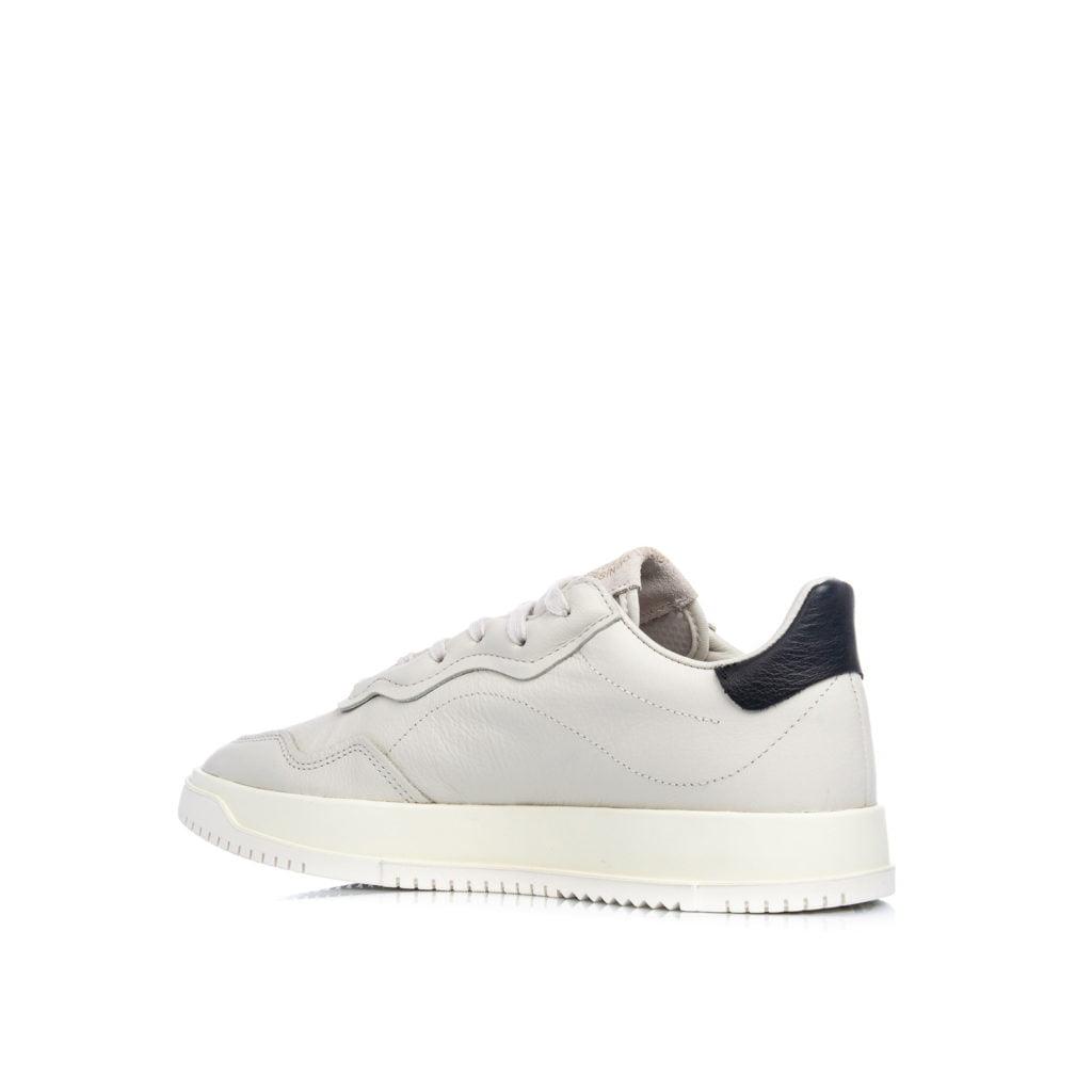 adidas-originals-super-court-premiere-cg6239