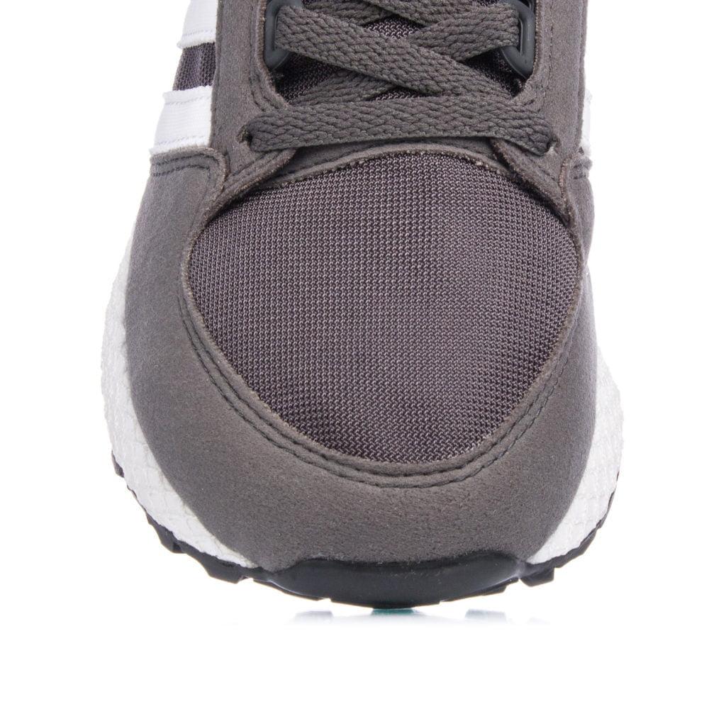 adidas-originals-forest-grove-w-cg6798