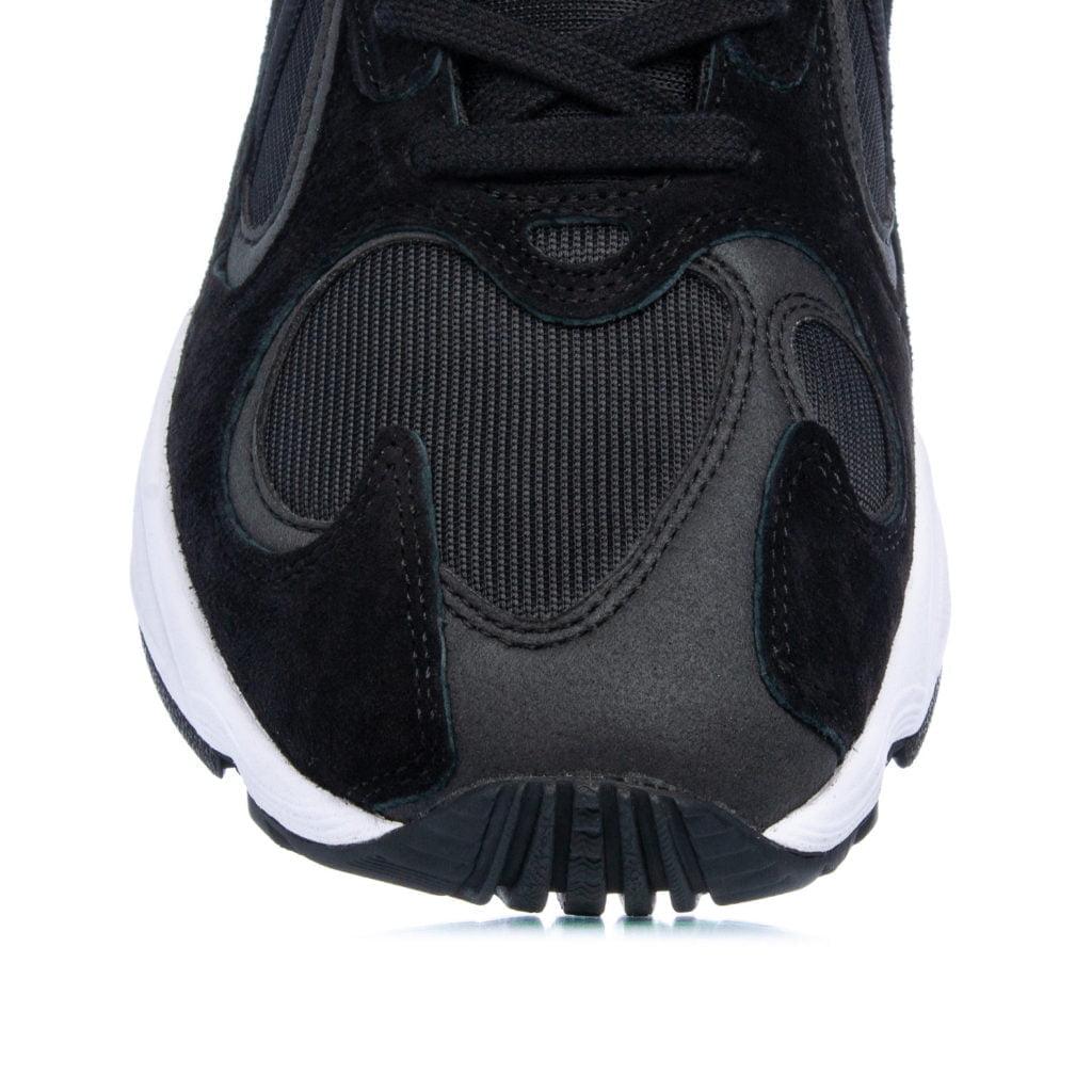 adidas-originals-yung-1-cg7121