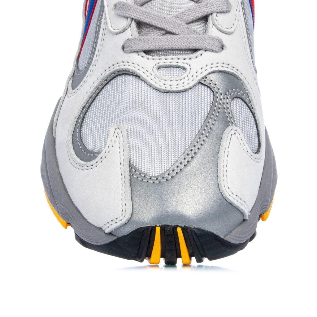 adidas-originals-yung-1-cg7127