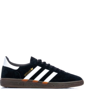 adidas-originals-handball-spezial-db3021