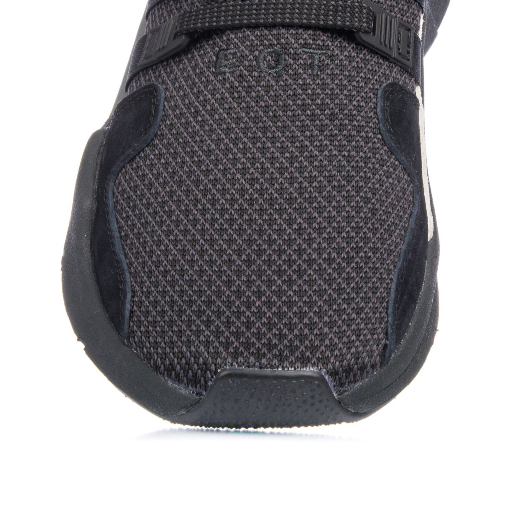 adidas-originals-equipment-support-mid-adv-db3561