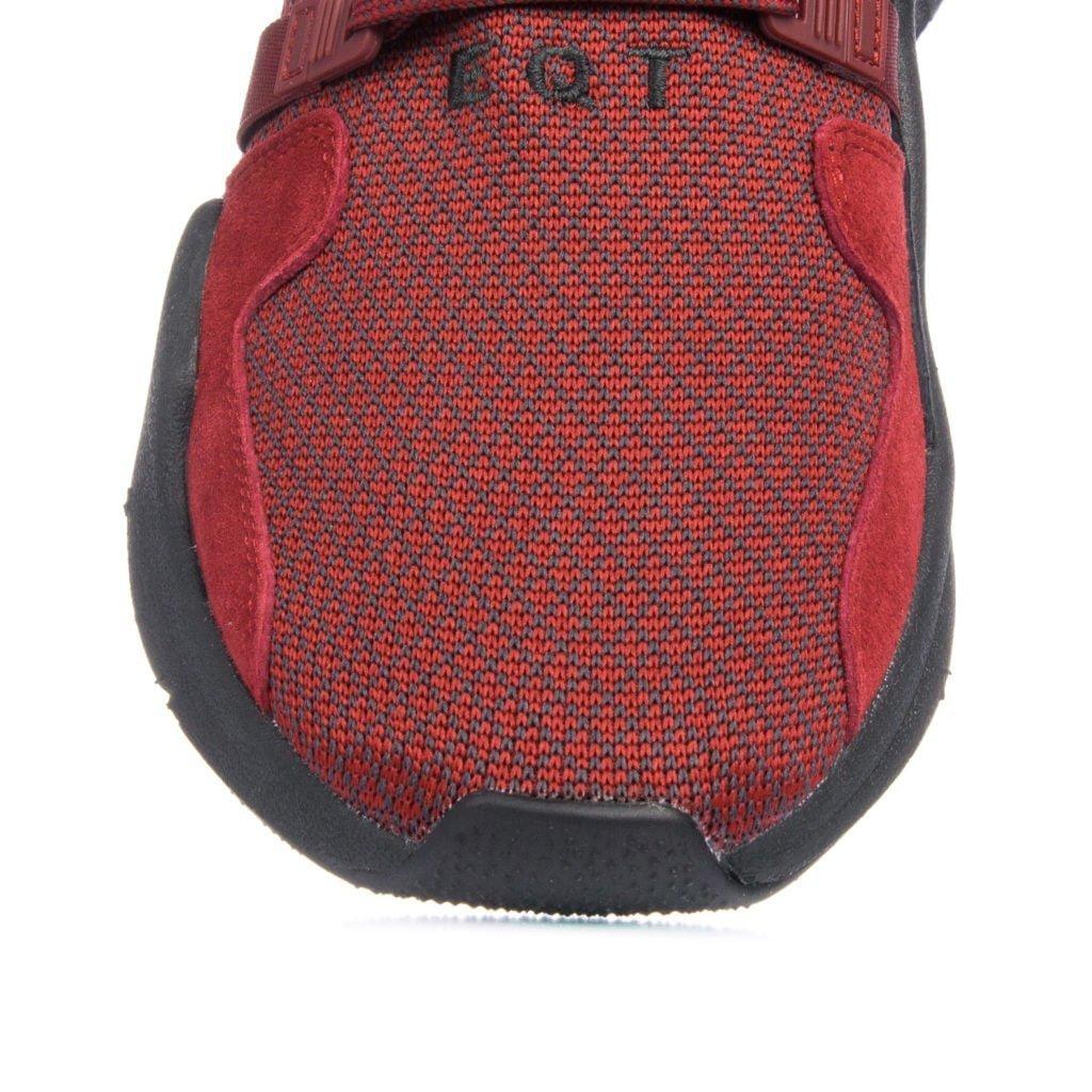 adidas-originals-equipment-support-mid-adv-db3562
