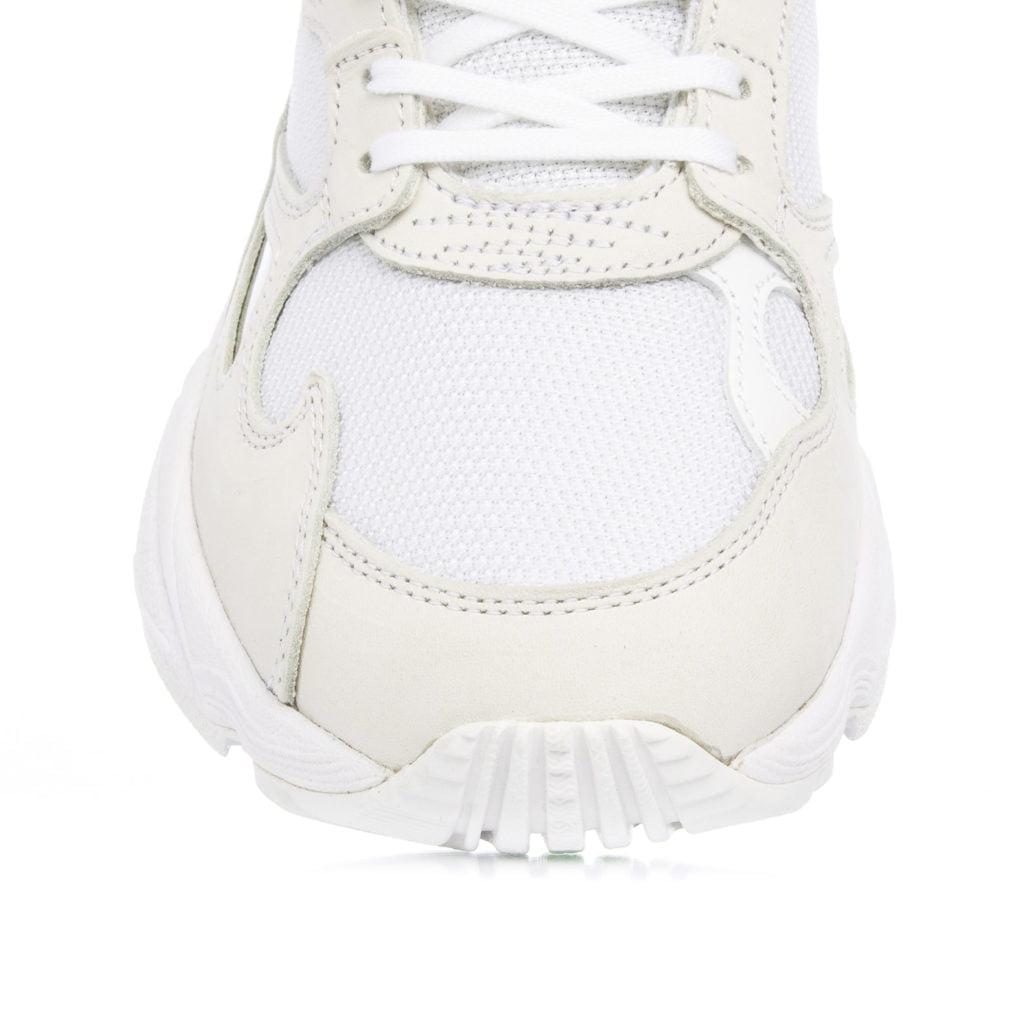 adidas-originals-falcon-b28129