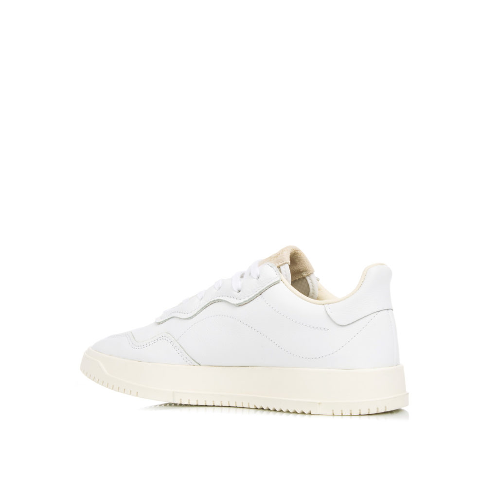 adidas-originals-super-court-premiere-bd7583