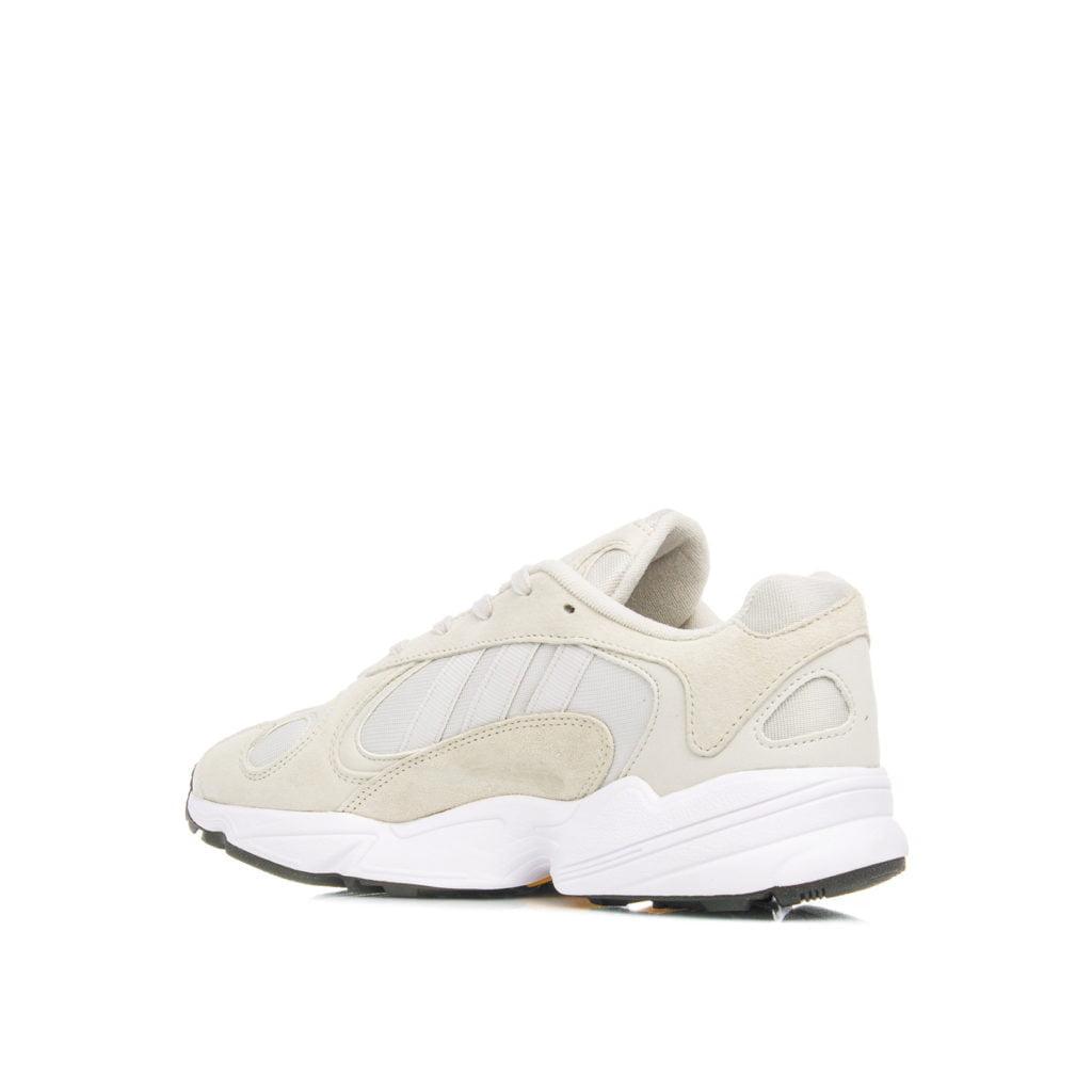 adidas-originals-yung-1-bd7659