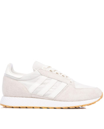 adidas-originals-forest-grove-cg5672