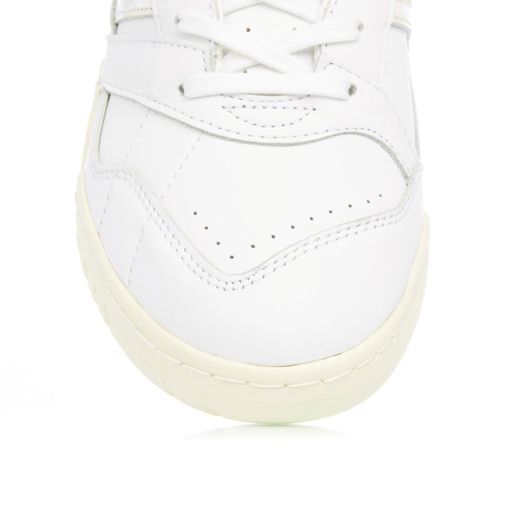 adidas CG6465-3