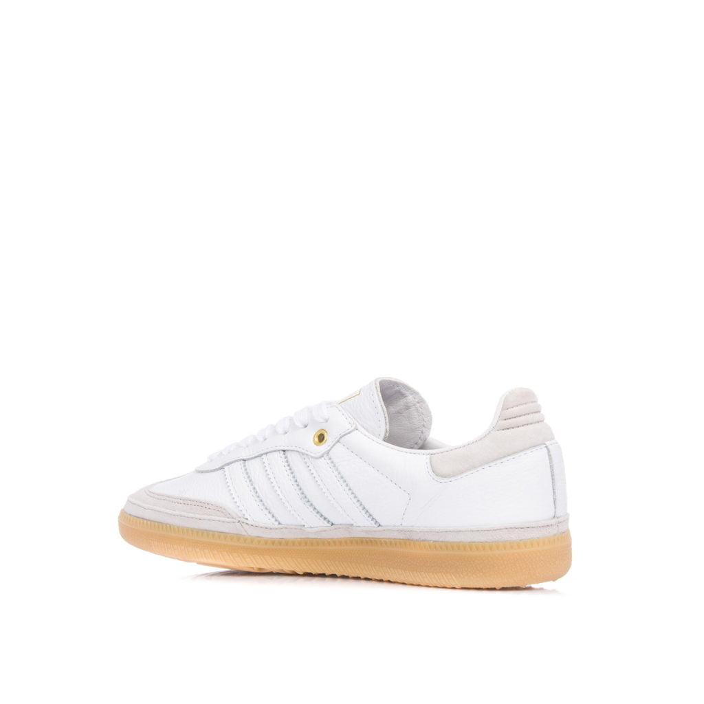 adidas-originals-samba-og-w-relay-cg6515