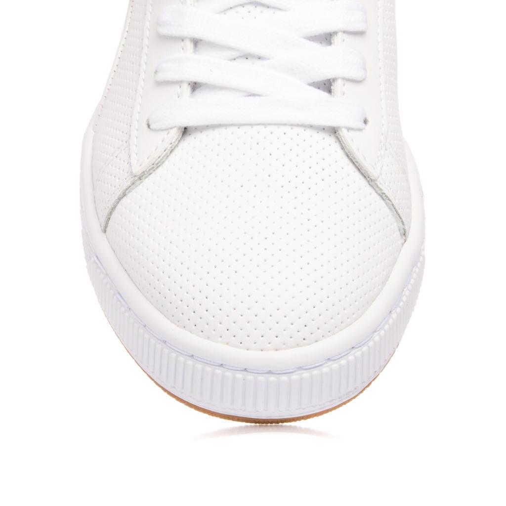 puma-basket-classic-gum-368962-02