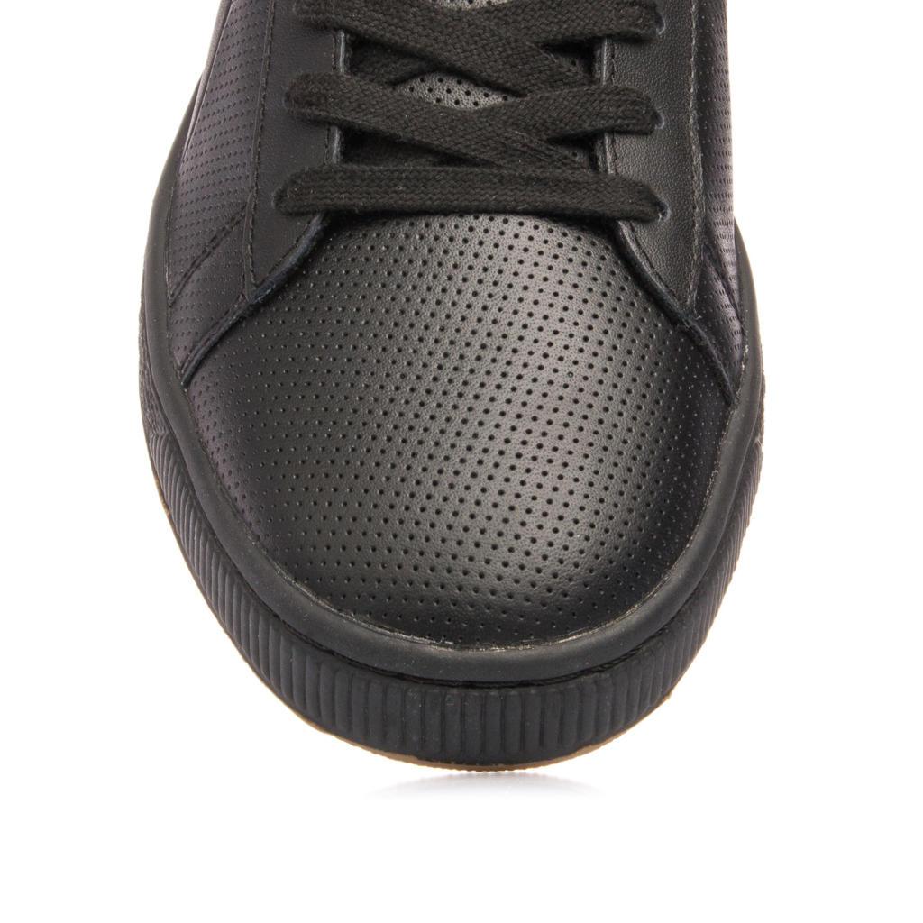 puma-basket-classic-gum-369159-01