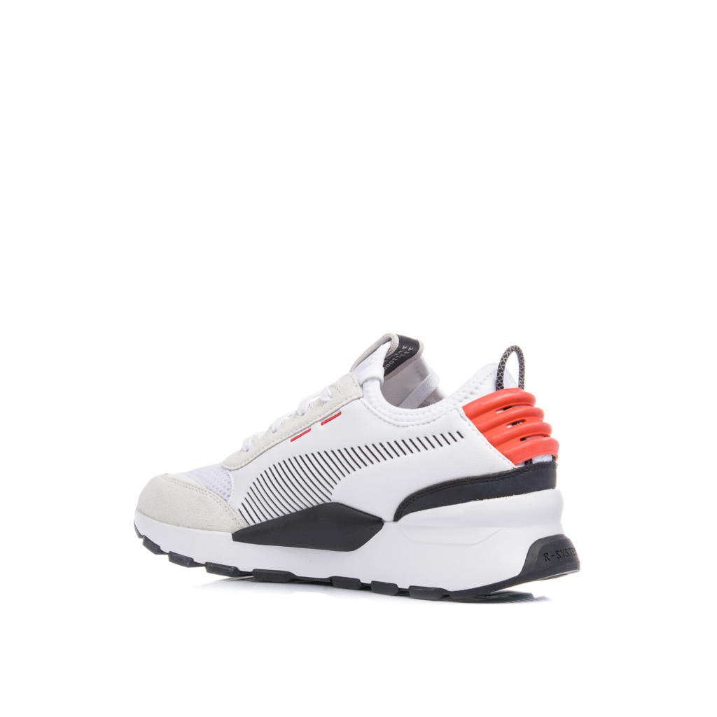 puma-rs-0-winter-inj-toys-369469-01
