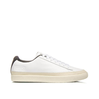 puma-basket-trim-369641-01
