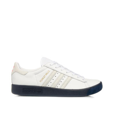 adidas-originals-forest-hills-bd7462