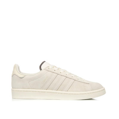 adidas-originals-campus-bd7468