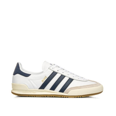 adidas-originals-jeans-bd7683