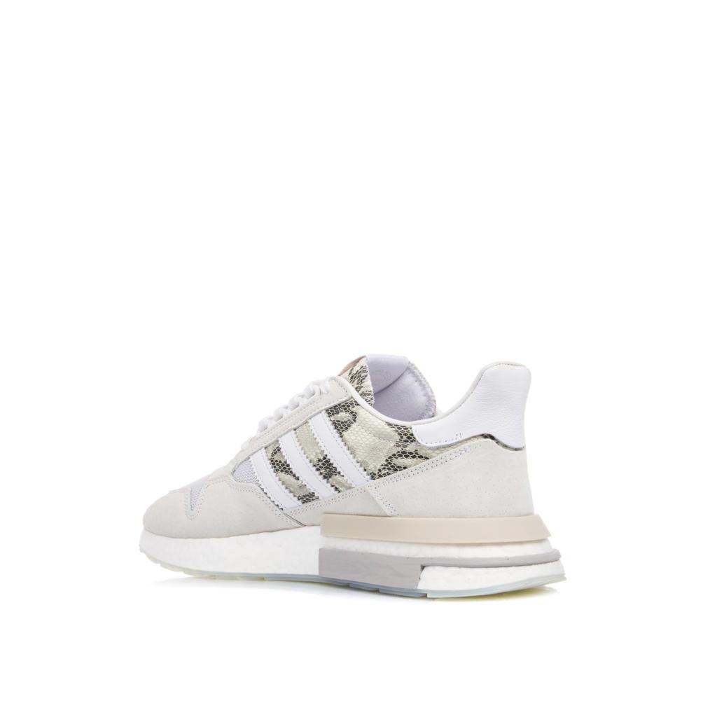 adidas-originals-zx-500-rm-bd7873