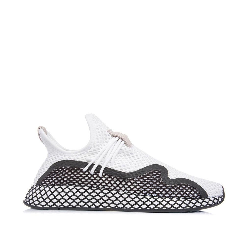 adidas-originals-deerupt-s-bd7874
