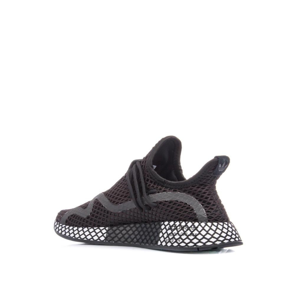 adidas-originals-deerupt-s-bd7879