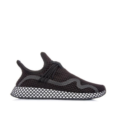 adidas-originals-deerupt-s-bd7879