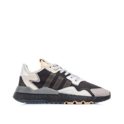 adidas-originals-nite-jogger-bd7933