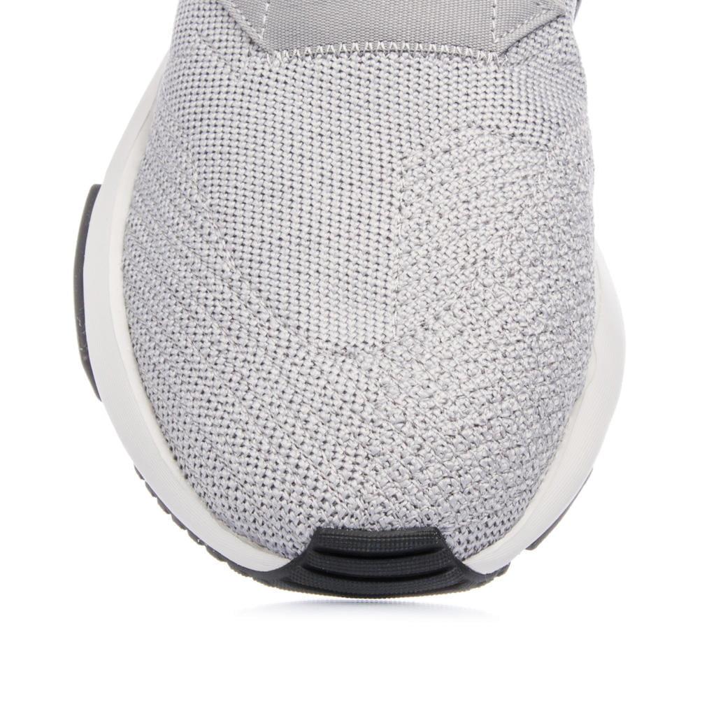 adidas-originals-pod-s3-1-cg6121