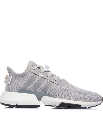adidas-originals-pod-s3-1-cg6121