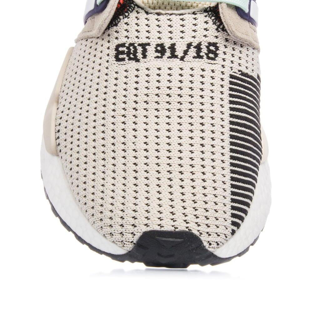 adidas-originals-equipment-support-91-18-cm8409