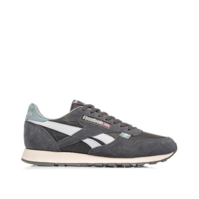 reebok-classic-leather-mu-cn7179
