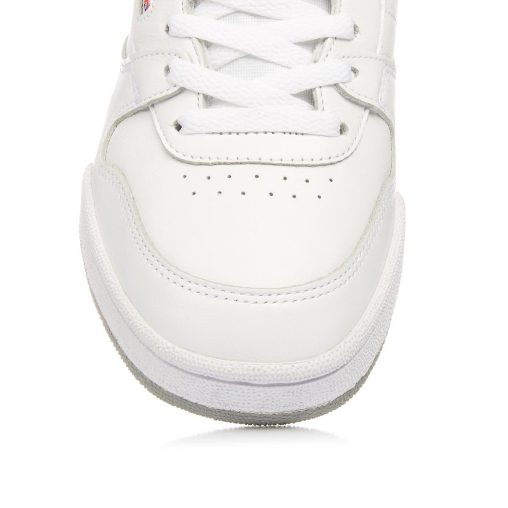reebok-classic-leather-white-gray-2214