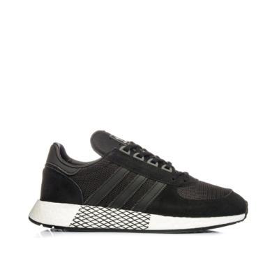 adidas-originals-marathon-x-5923-ee3656