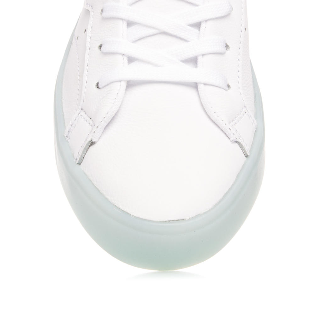 adidas-originals-sleek-w-g27342