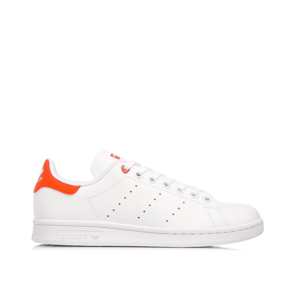 adidas-originals-stan-smith-g27631