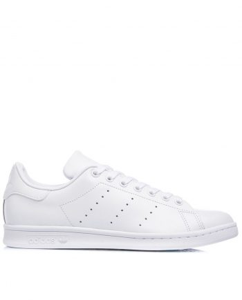 adidas-originals-stan-smith-s75104
