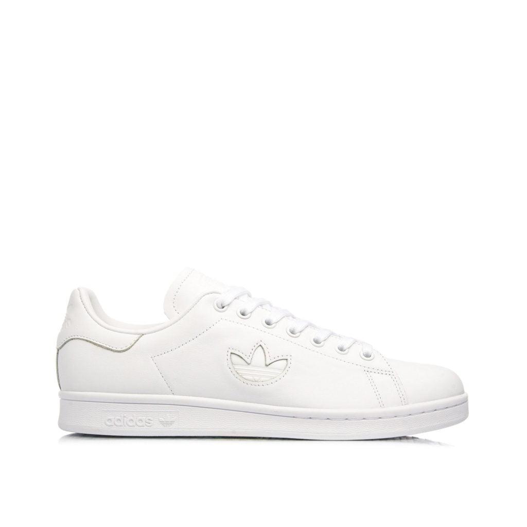 adidas-originals-stan-smith-bd7451