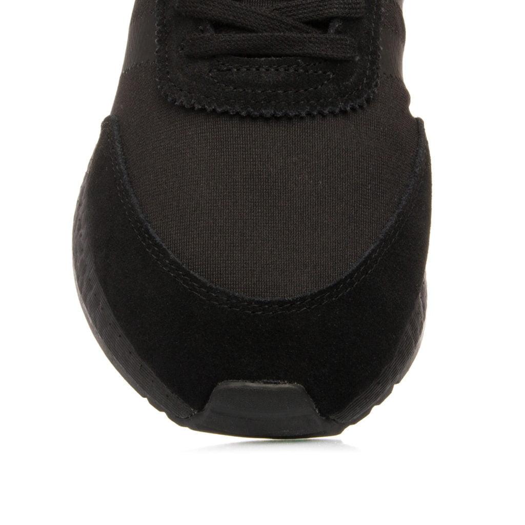 adidas-originals-i-5923-bd7525