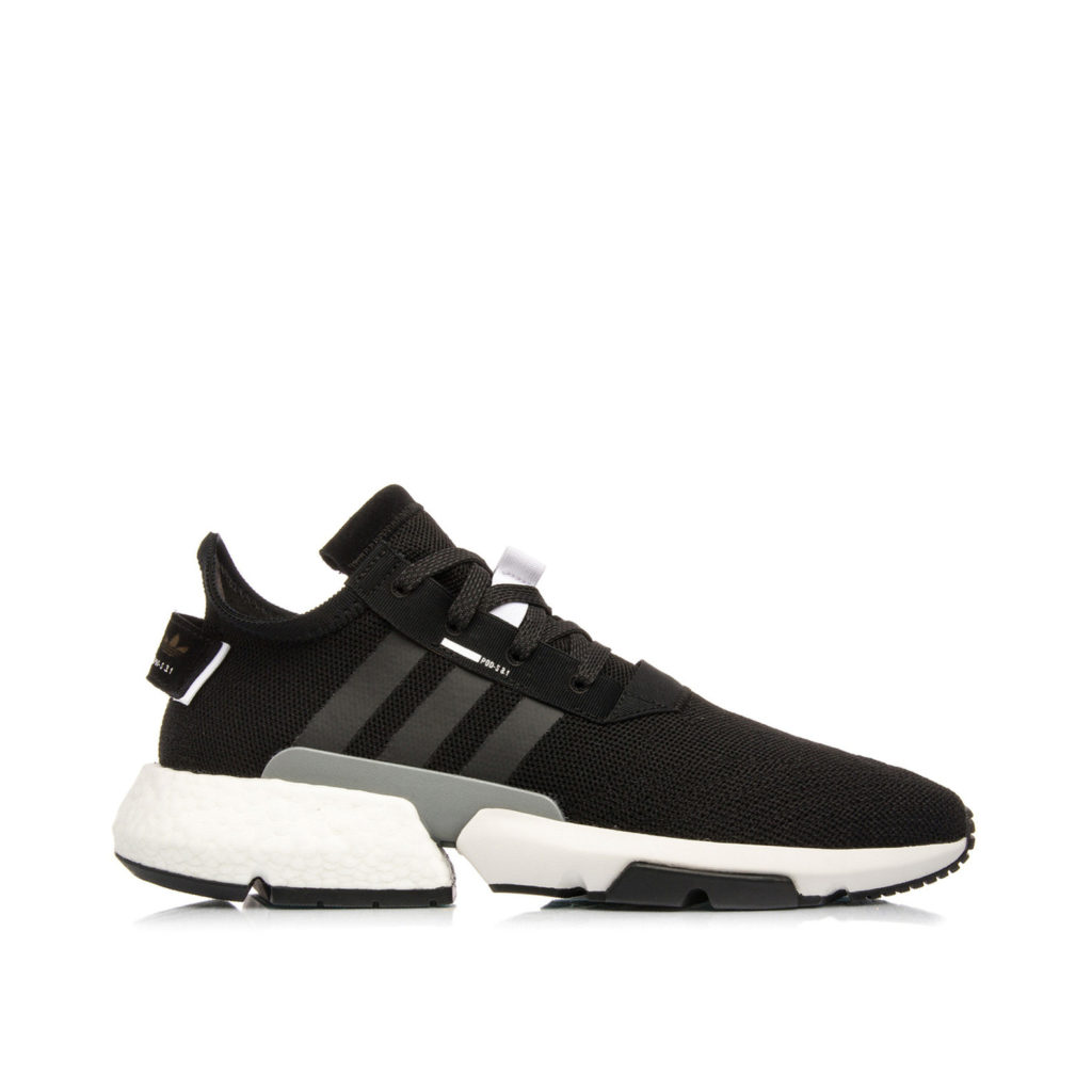 adidas-originals-pod-s3-1-bd7737