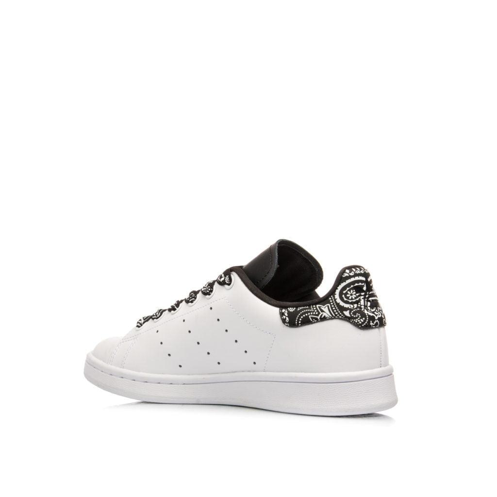 adidas-originals-stan-smith-cg6562