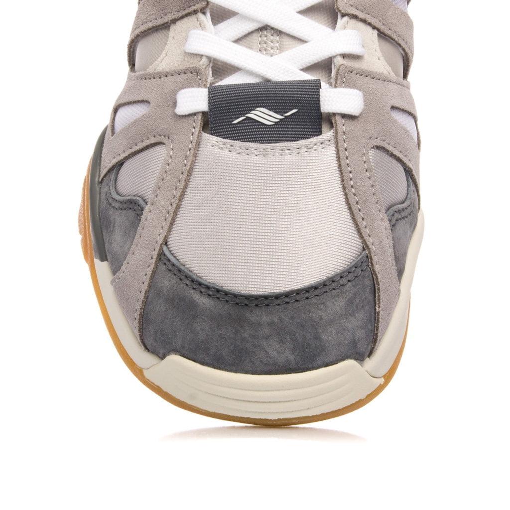 adidas-originals-dimension-lo-cg7144