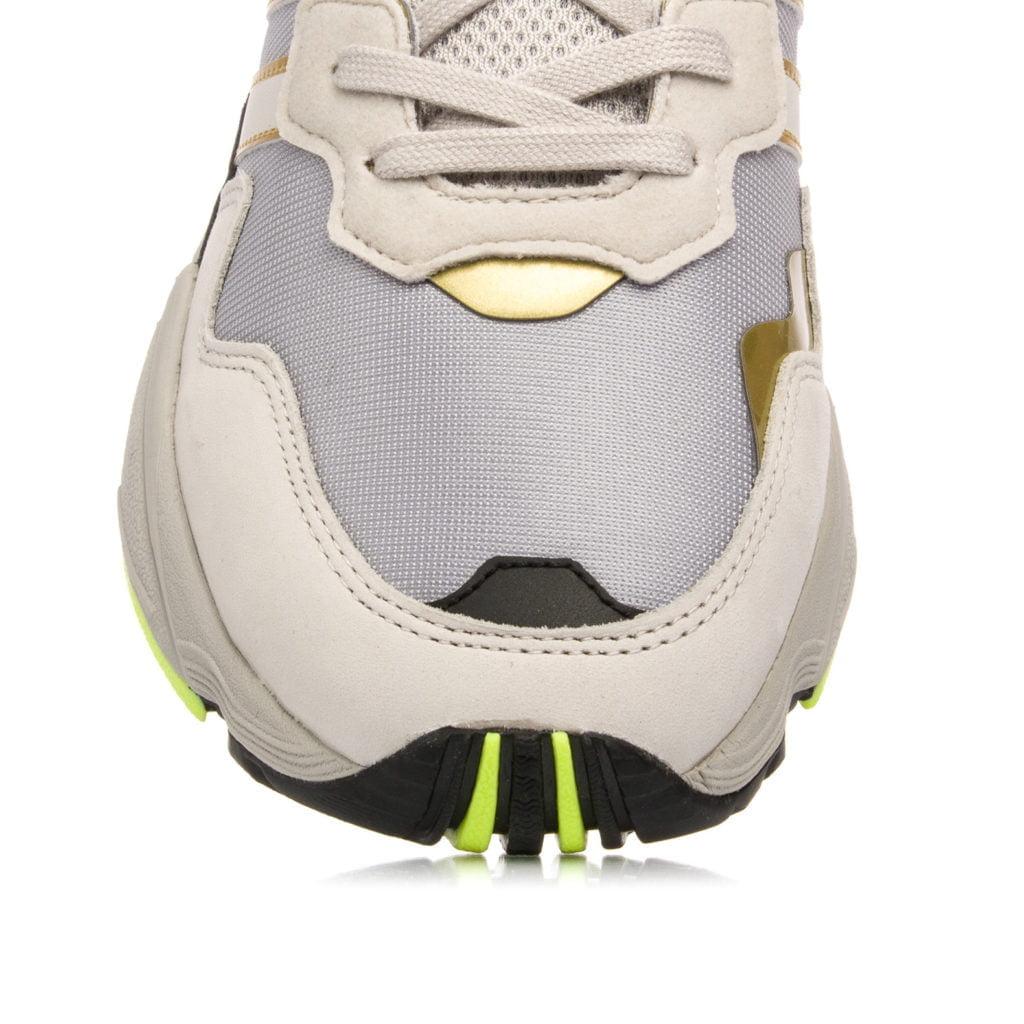 adidas-originals-yung-96-db3565