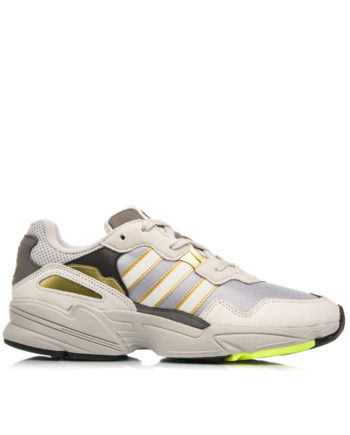 adidas-originals-yung-96-db3565