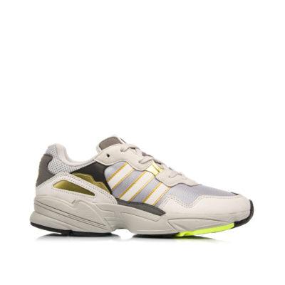 d511b608 ᐅ Купить оригинальные кроссовки в Минске 👟 заказать фирменные ...